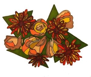 Begonias-web