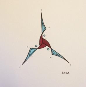 20131116-140203.jpg